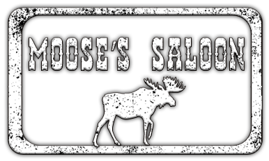 Moose's Saloon - Legendary Pizza Beer and Family Fun in Kalispell Montana